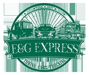 EG Express